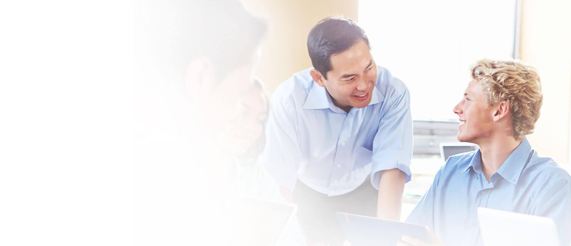101FAQ系统互联网型学习交互平台,为教师提供快速助教、线上答疑