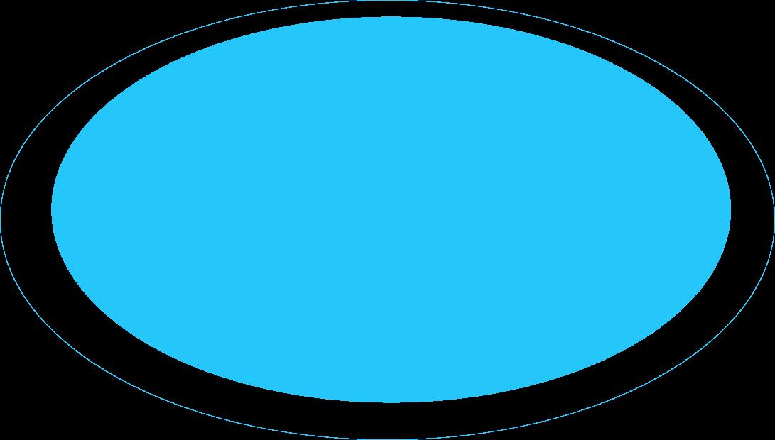 101 超短焦投影仪