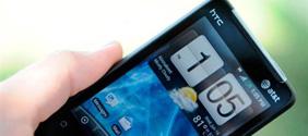 HTC G9官方2.2精简版 基于R大师2.2.1ROM修改