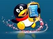 手机QQ2012 引领亿万用户便捷体验的安卓应用