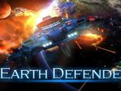 地球防卫者 | 引入了AR的国产精品射击游戏
