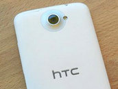 最新最全的HTC ONE X购机、验机指南,为你打造!