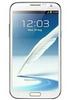 三星 Galaxy Note2 N7100论坛