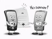 内容分享手机软件 iFMW For Android评测