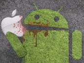 IPOD TOUCH与安卓热门游戏大PK