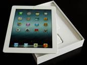 越南iPad3开箱附视频