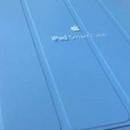 iPad新配件Smart Case登陆内地