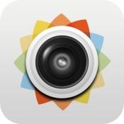 【AutoSampler】一款趣味拍照自动相机