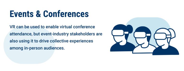 盘点AR/VR有可能颠覆的19个行业