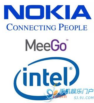 Intel应用程序商店明年进中国