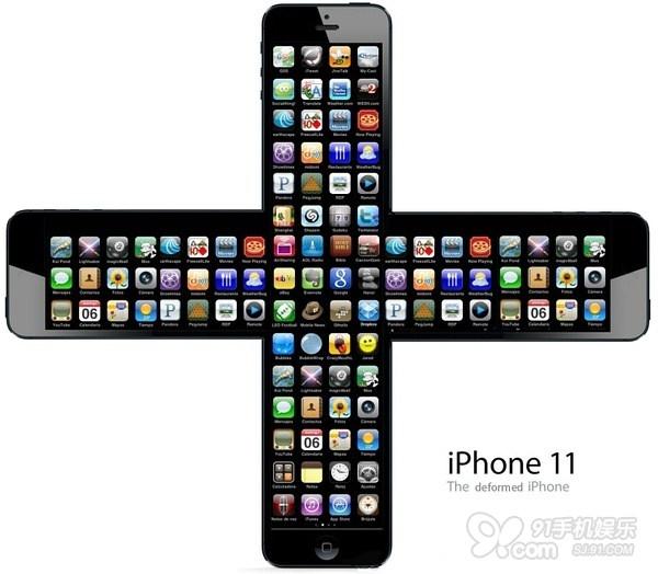 寂难永劫天刀谱子-iPhone 10iPhone 20更轻,更长,更耐用iPhone 11iPhone金箍棒