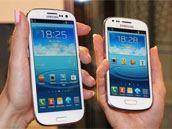 三星的策略:智能手机越做越大