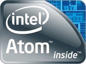英特尔双核Atom Z2580智能机将亮相MWC
